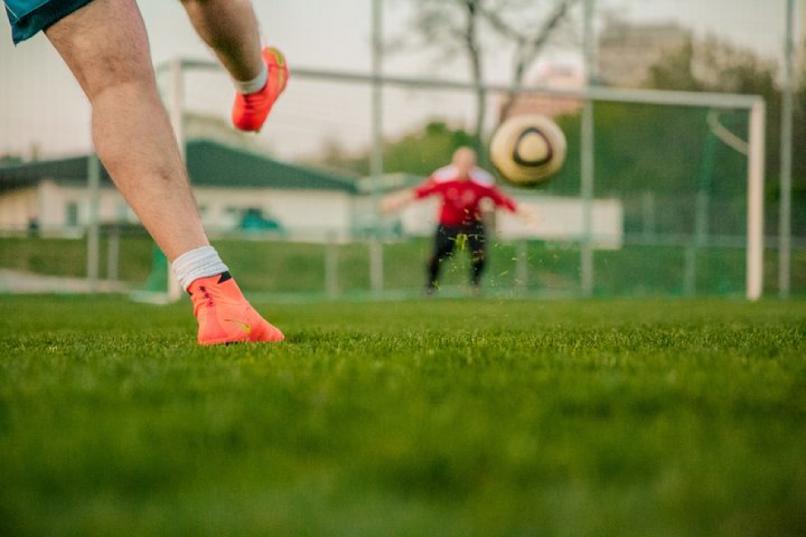 Cara Bermain Judi Bola di Sbobet untuk Pemula